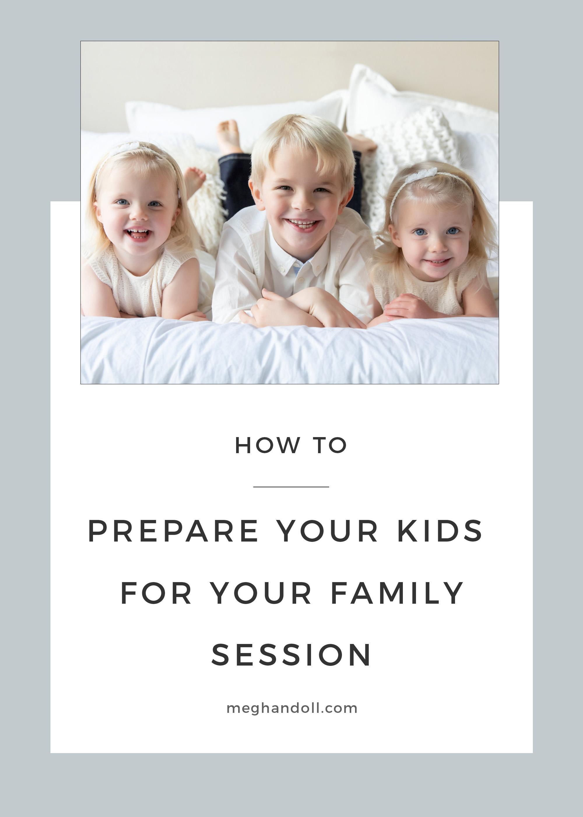 kidsfamilysession.jpg