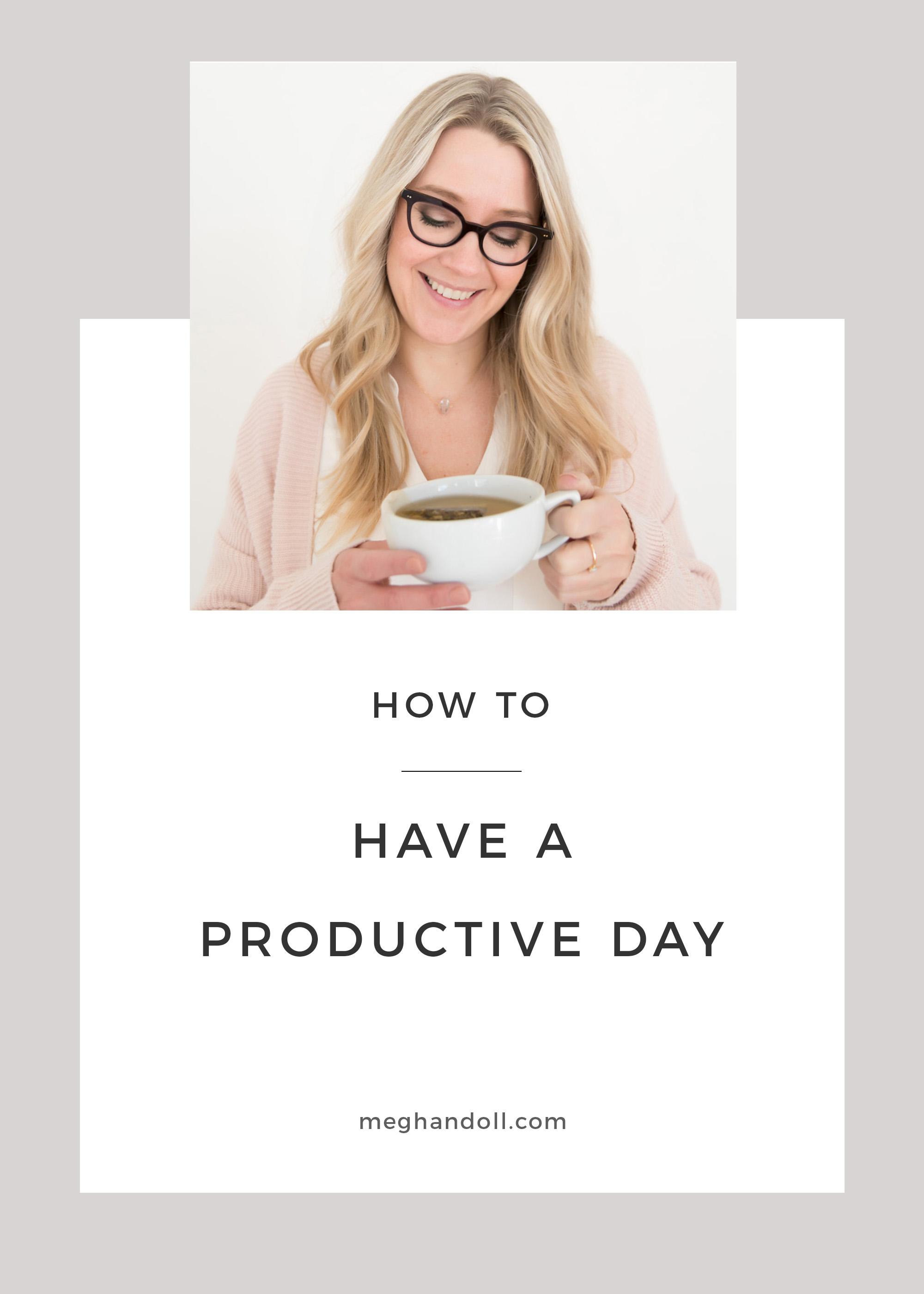 productiveday.jpg