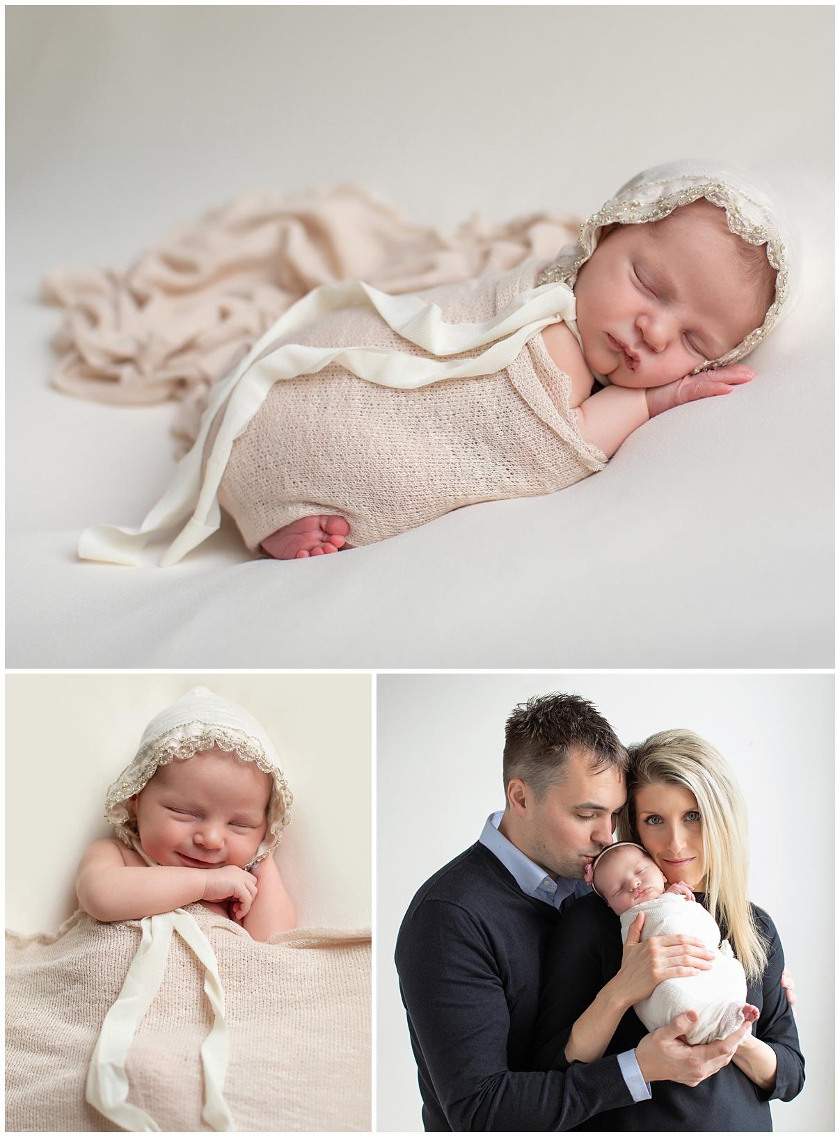 newborn_baby_family_photographer.jpg