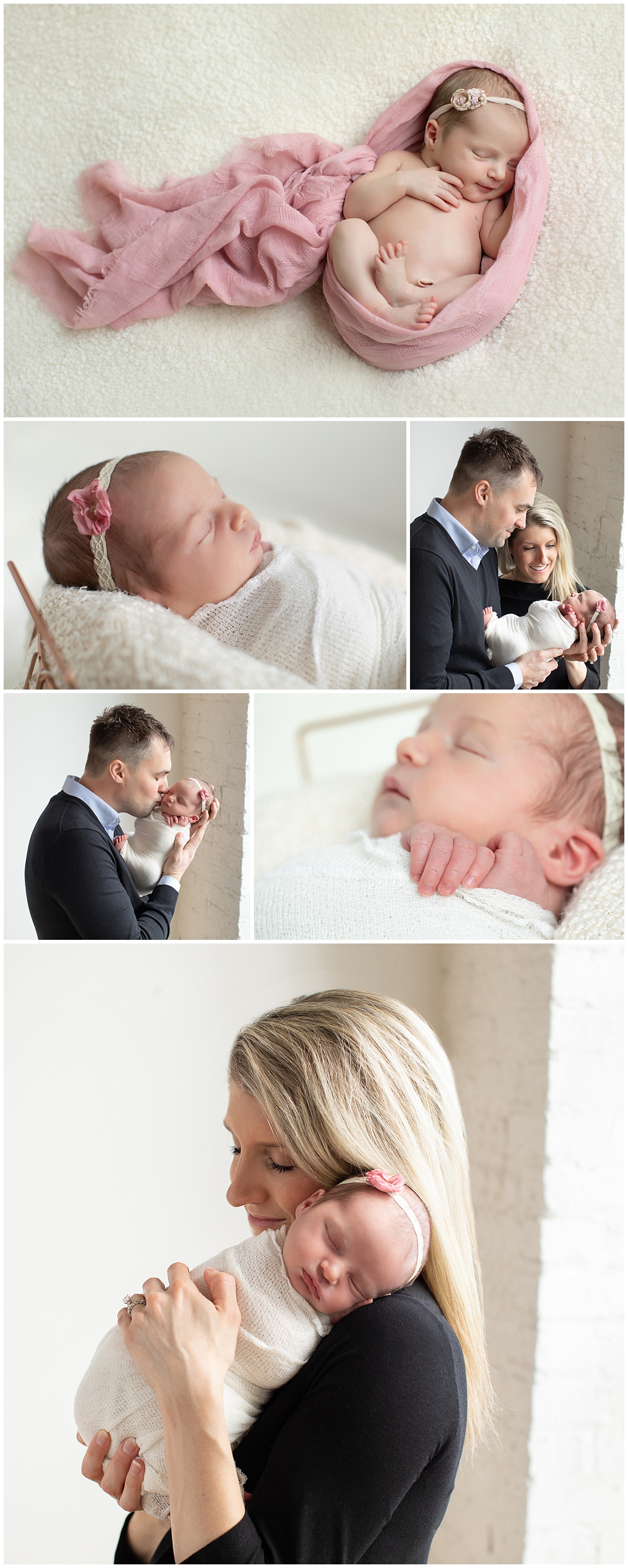 minnesota_newborn_photography.jpg