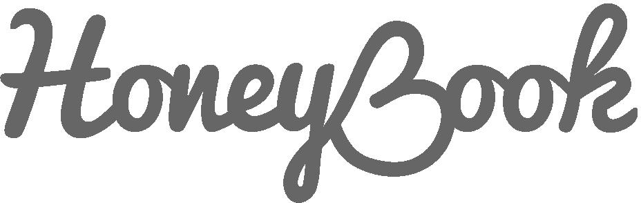 HoneyBook Logo Grey.png