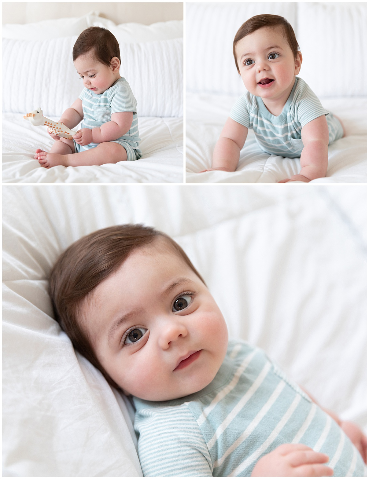 baby_portrait_session.jpg