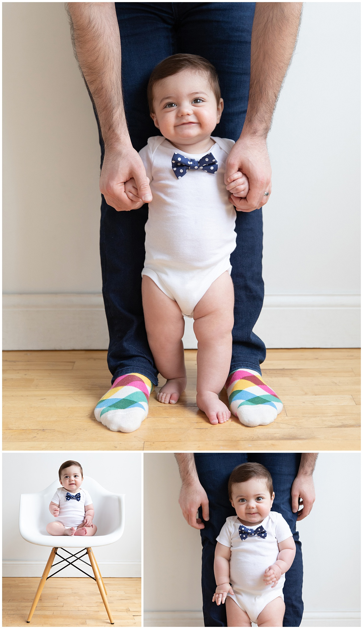 six_month_portrait_sesession.jpg