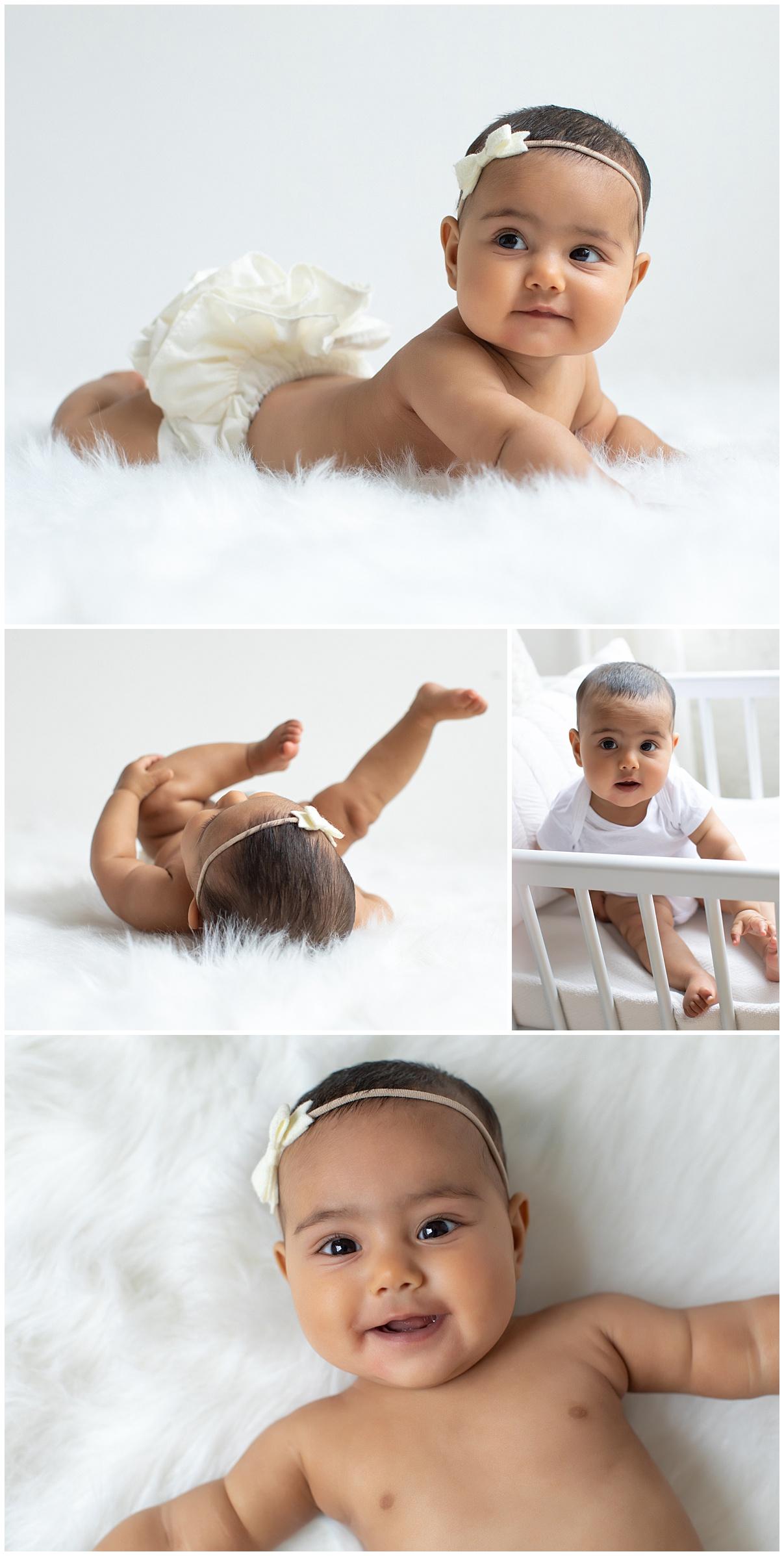 Baby_Portrait_Session.jpg