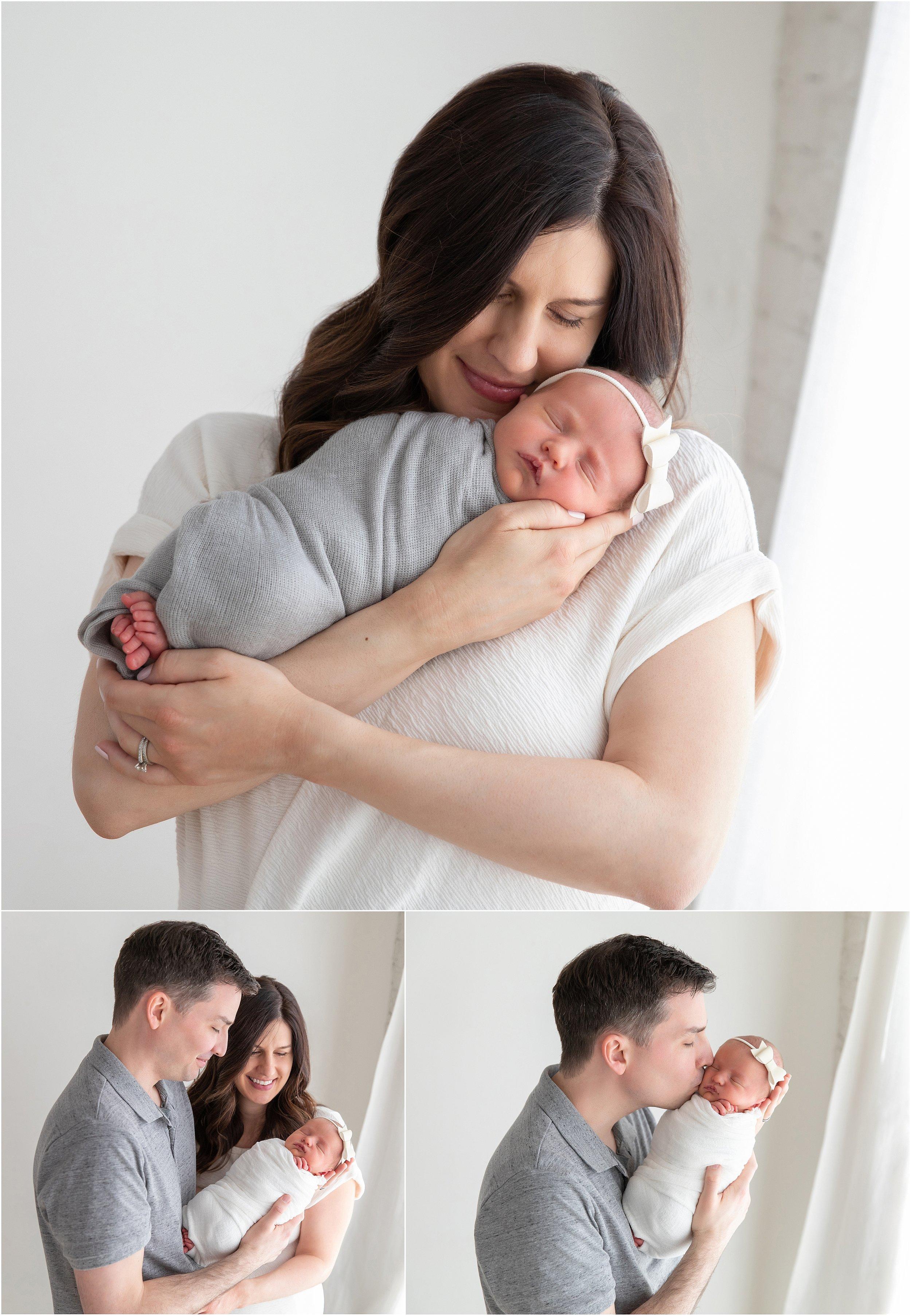 Minneapolis_Family_Newborn_Photographer.jpg