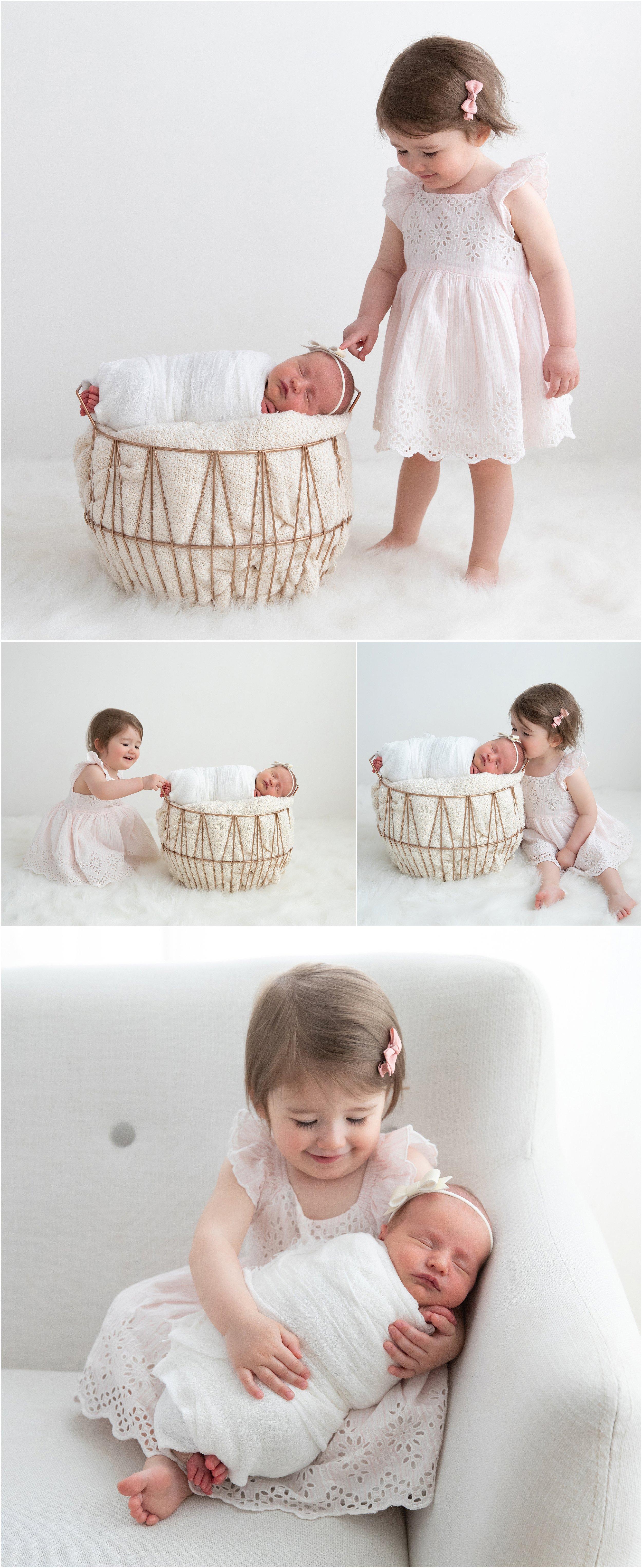 Sister_and_Newborn.jpg
