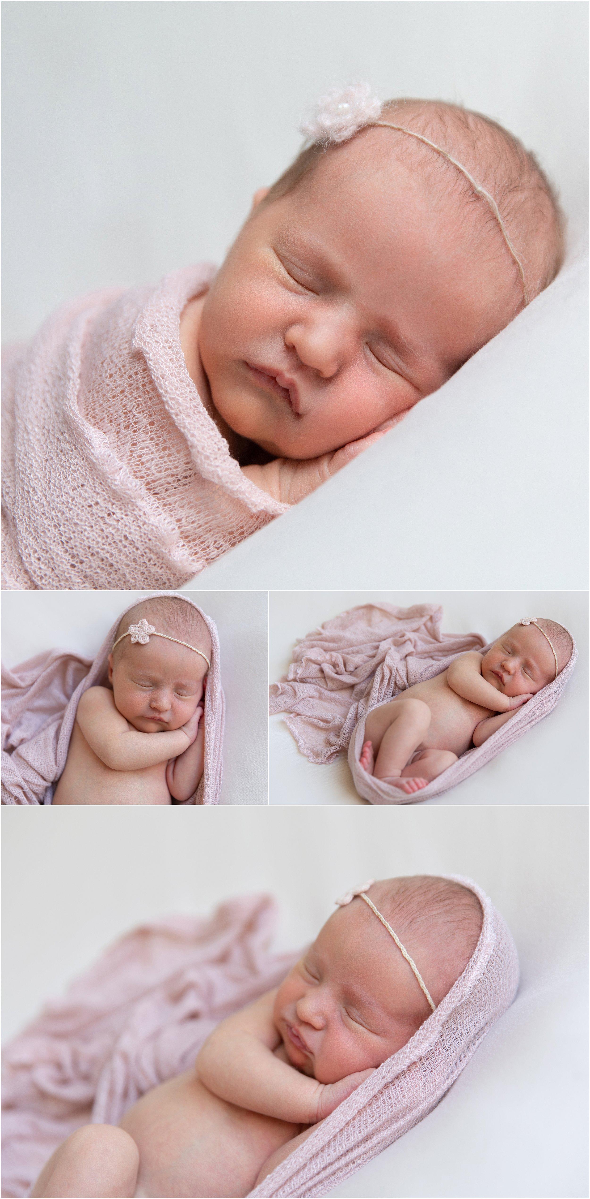 Newborn_Baby_Girl.jpg