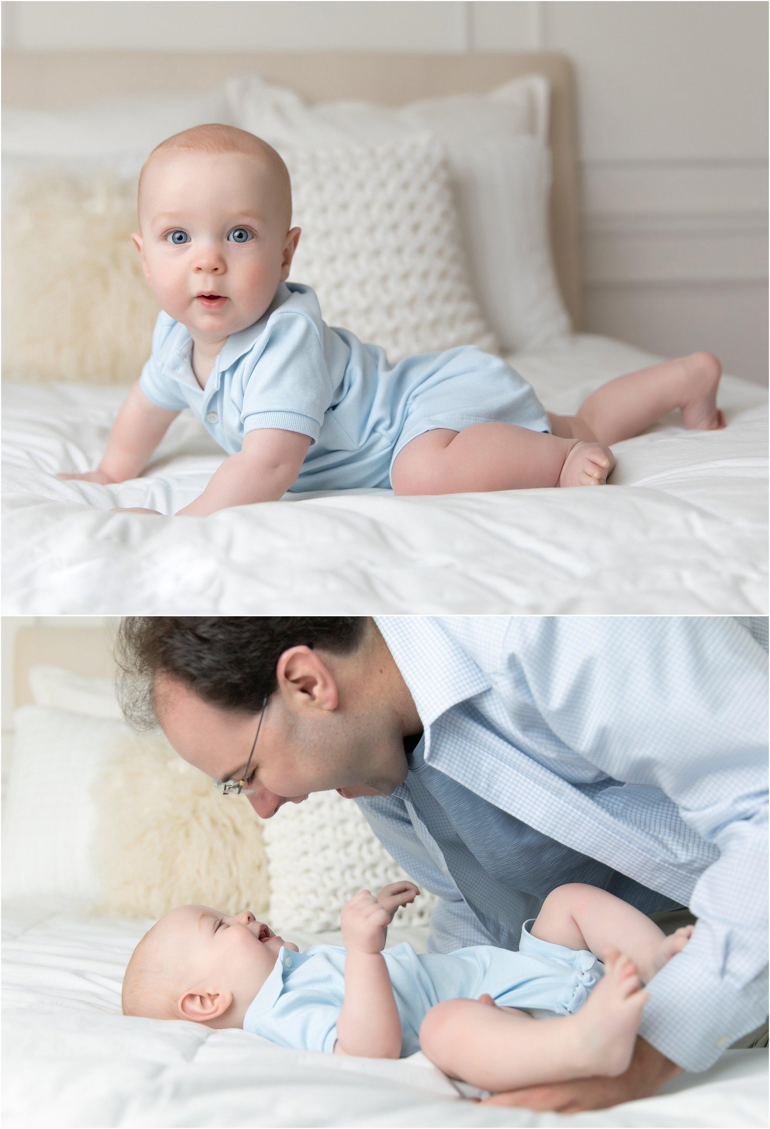 Minnesota_Baby_Portrait_Photographer.jpg