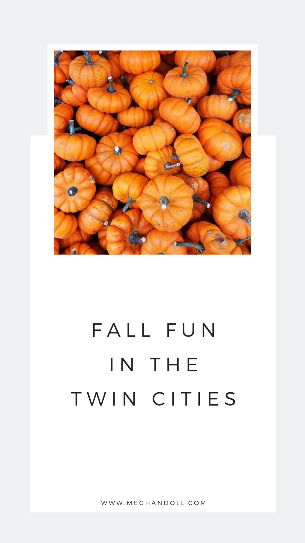 Minnesota_Fall_Minneapolis_Midwest_Autumn_PumpkinPatch_Halloween_City_Guide.jpg
