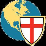 ACNA_Logo.png