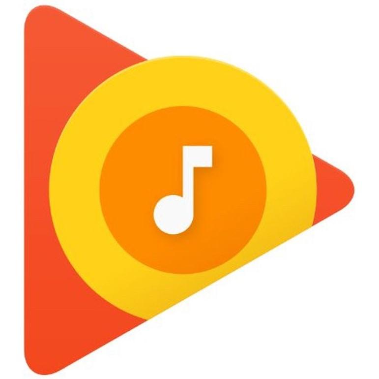 Google_Play_Music.0.0.jpg