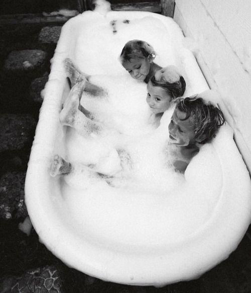 kids in a tub.jpg
