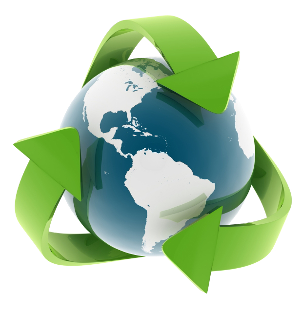 Recycle-Symbol.png