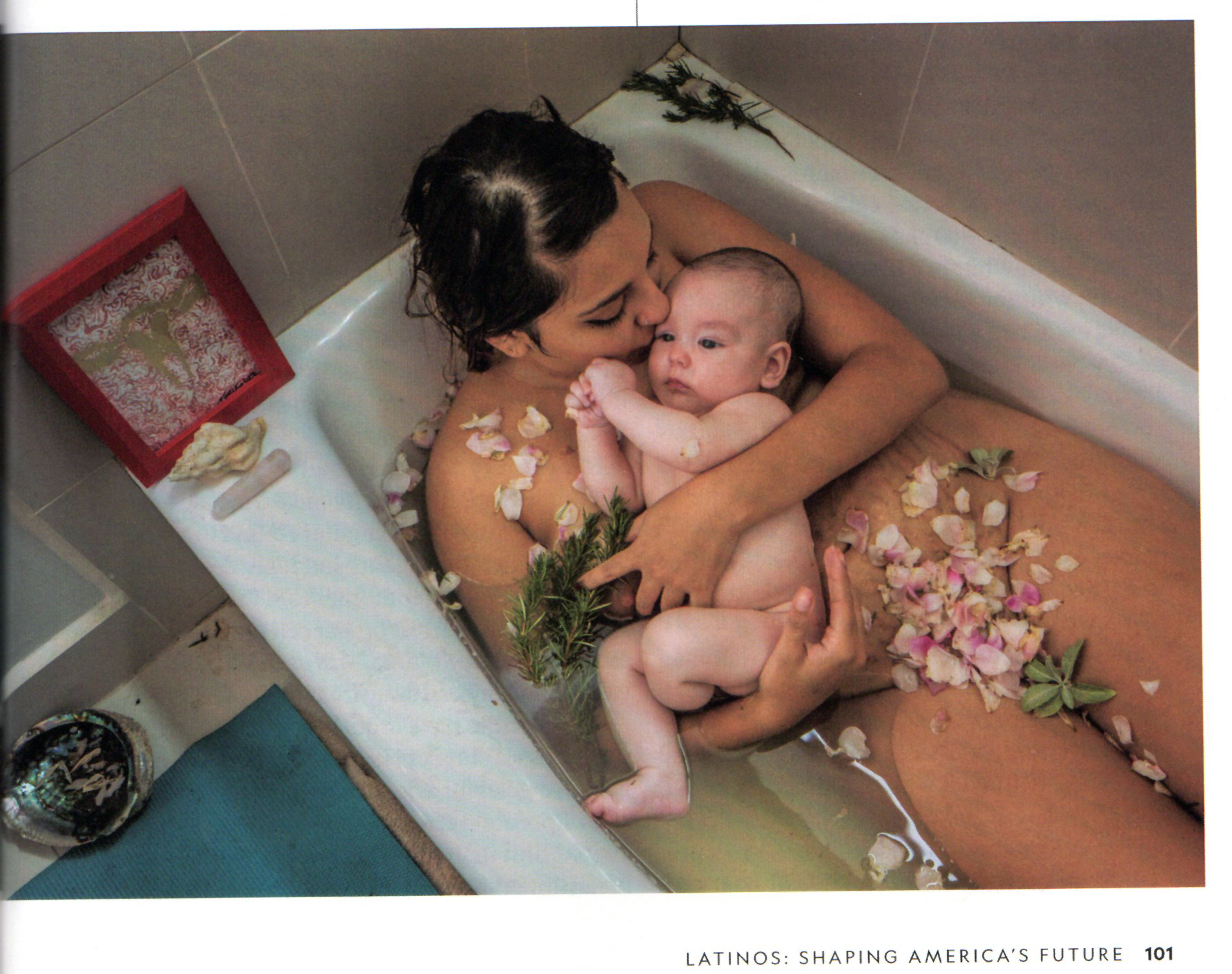 Photo by KARLA GACHET found at https://www.nationalgeographic.com/magazine/2018/07/latinos-hispanic-power-america-immigration-future/