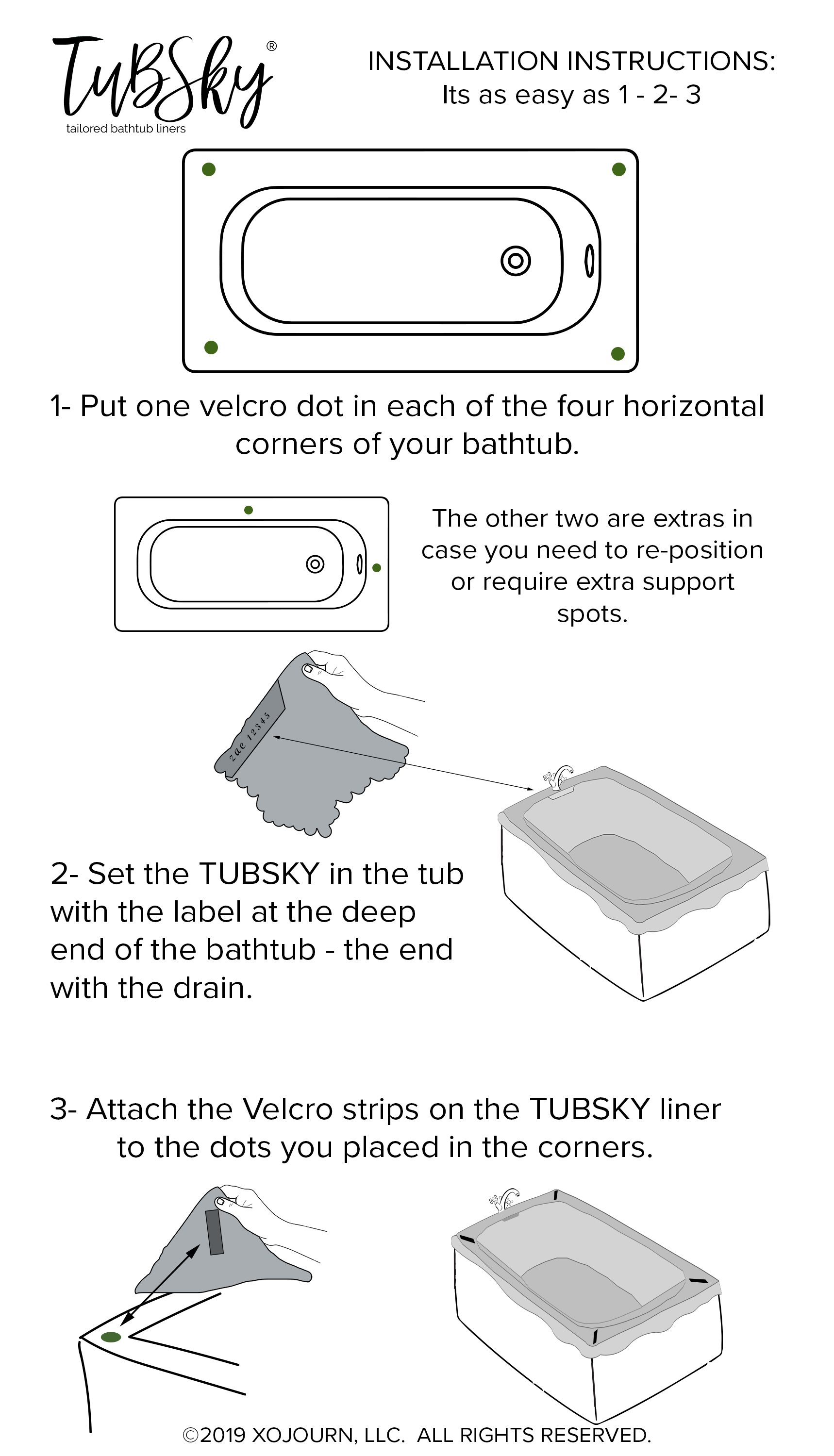 tubsky-installation-instructions.png