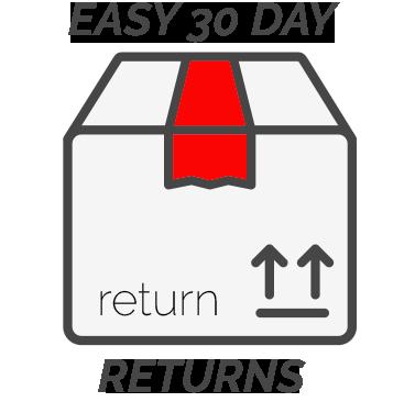 easy-returns.png