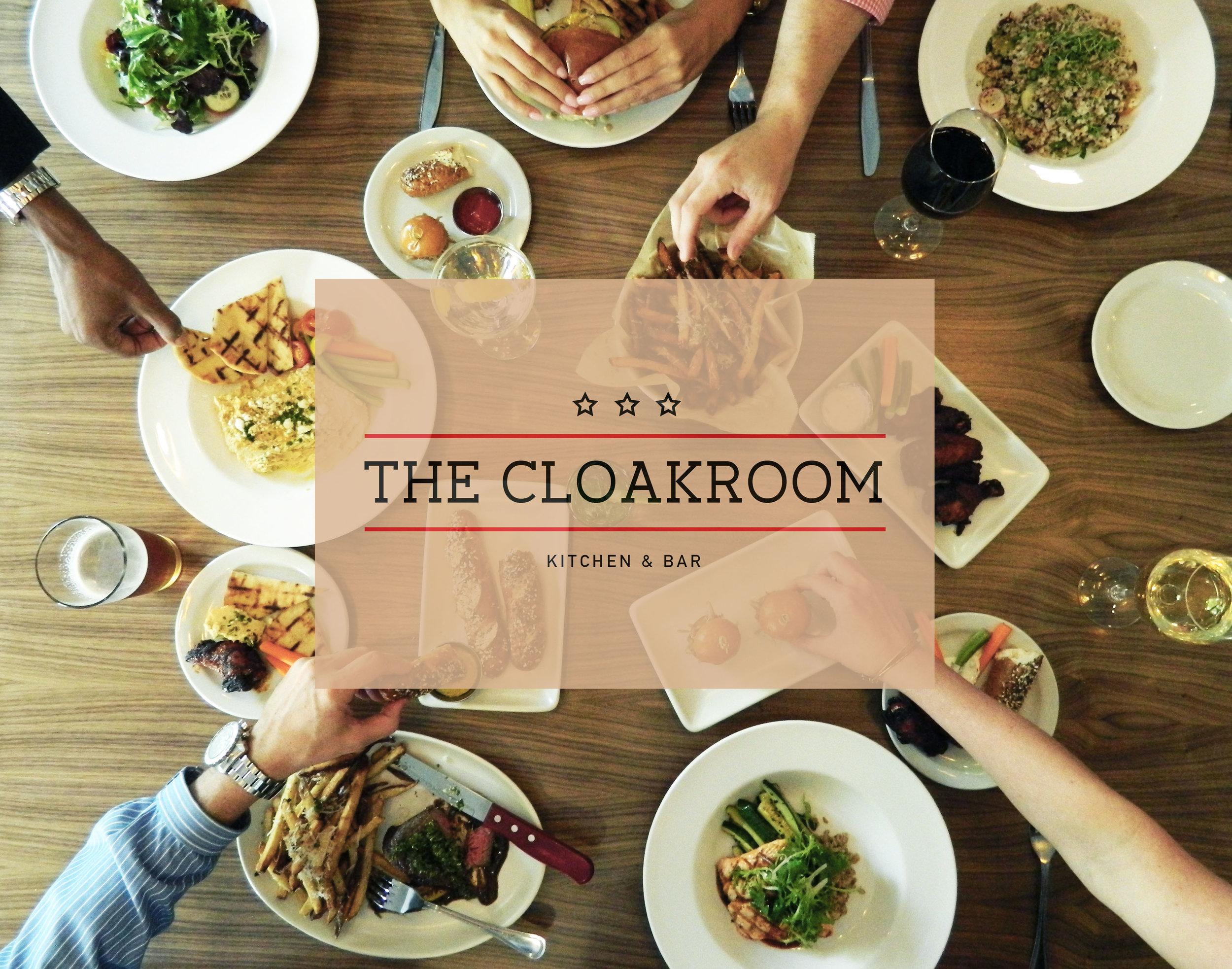 Cloakroom website cover photo.jpg