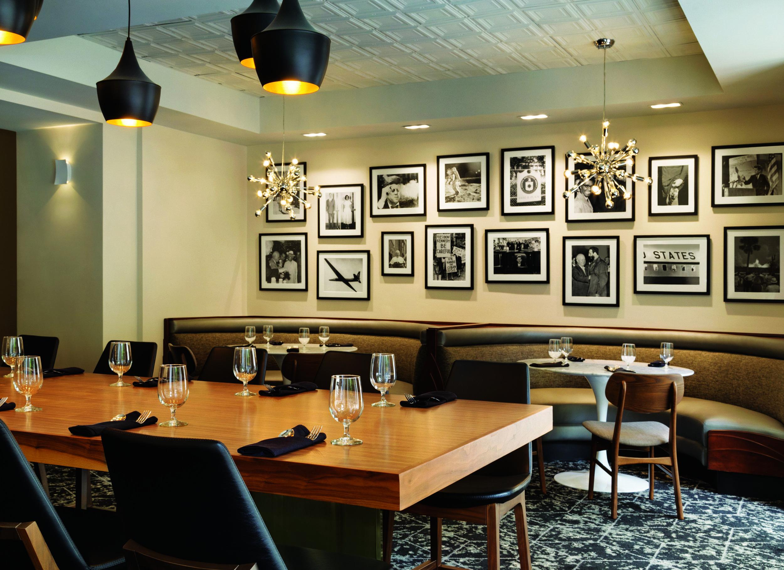 ATLSS_Restaurant 01_edit.jpg