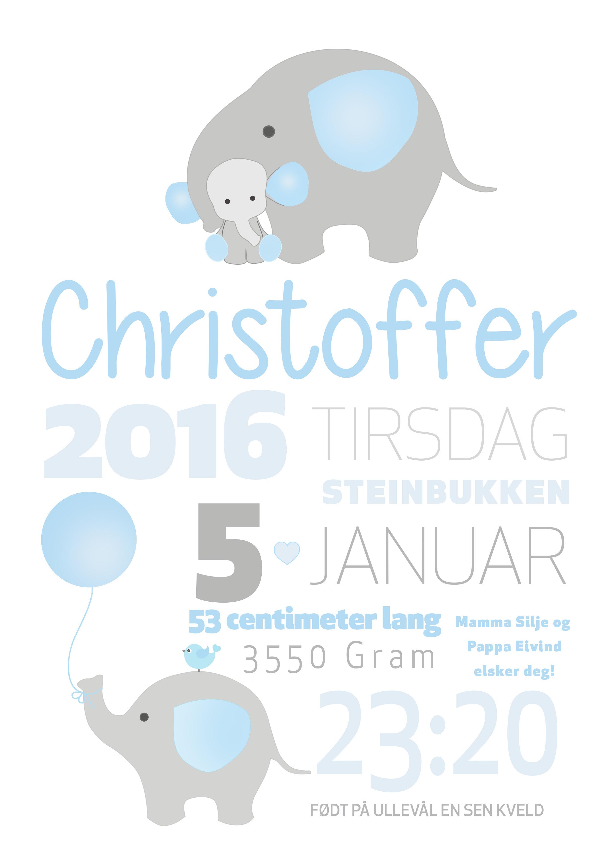 christoffer.jpg