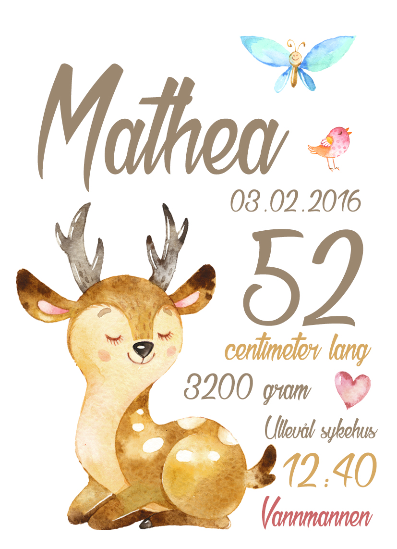 mathea.JPG