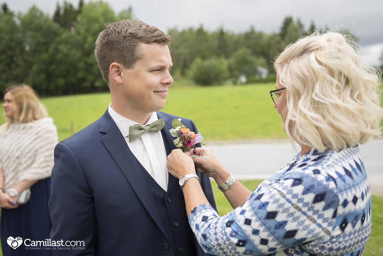 bryllupsfotograf_sarpsborg_camillast_varteig kirke