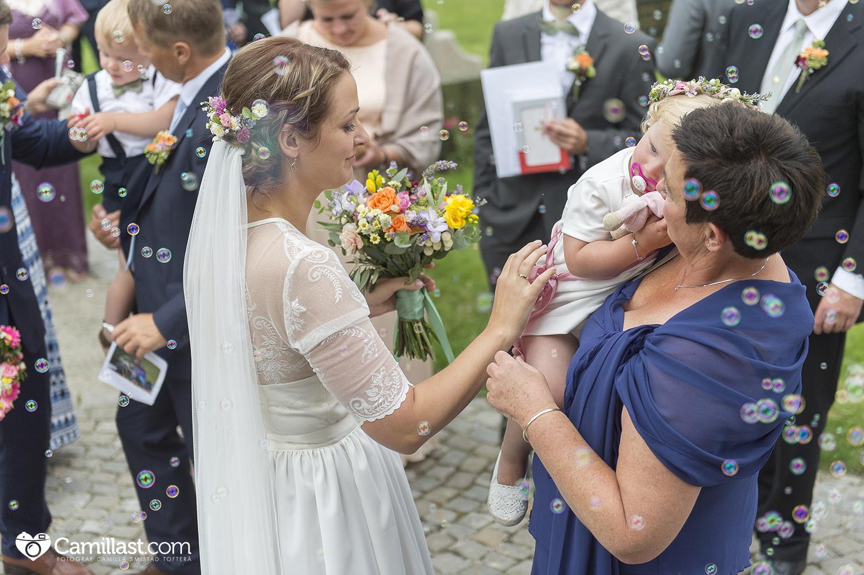 varteigkirke_bryllup_sarpsborg_bryllupsfotograf_camillast