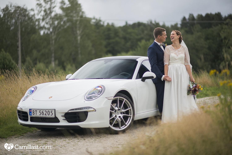 Fotograf_CamillaST_Bryllup 2017_Andrea_Magnus_185 copy.jpg