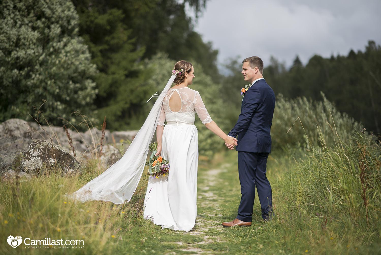 bryllupsfotograf_sarpsborg_camillast