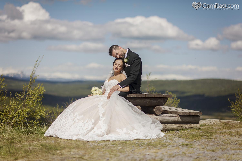 valdresflya_bryllup