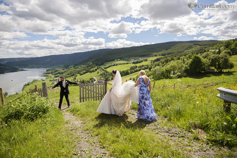 valdres_utsikt_bryllup