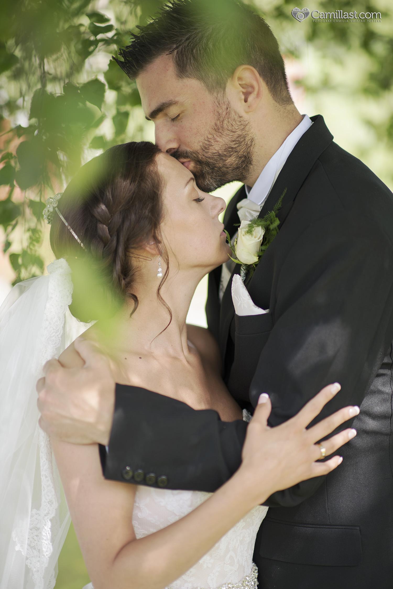 Bryllup_Fotograf_Camillast_20150627_192 copy.jpg