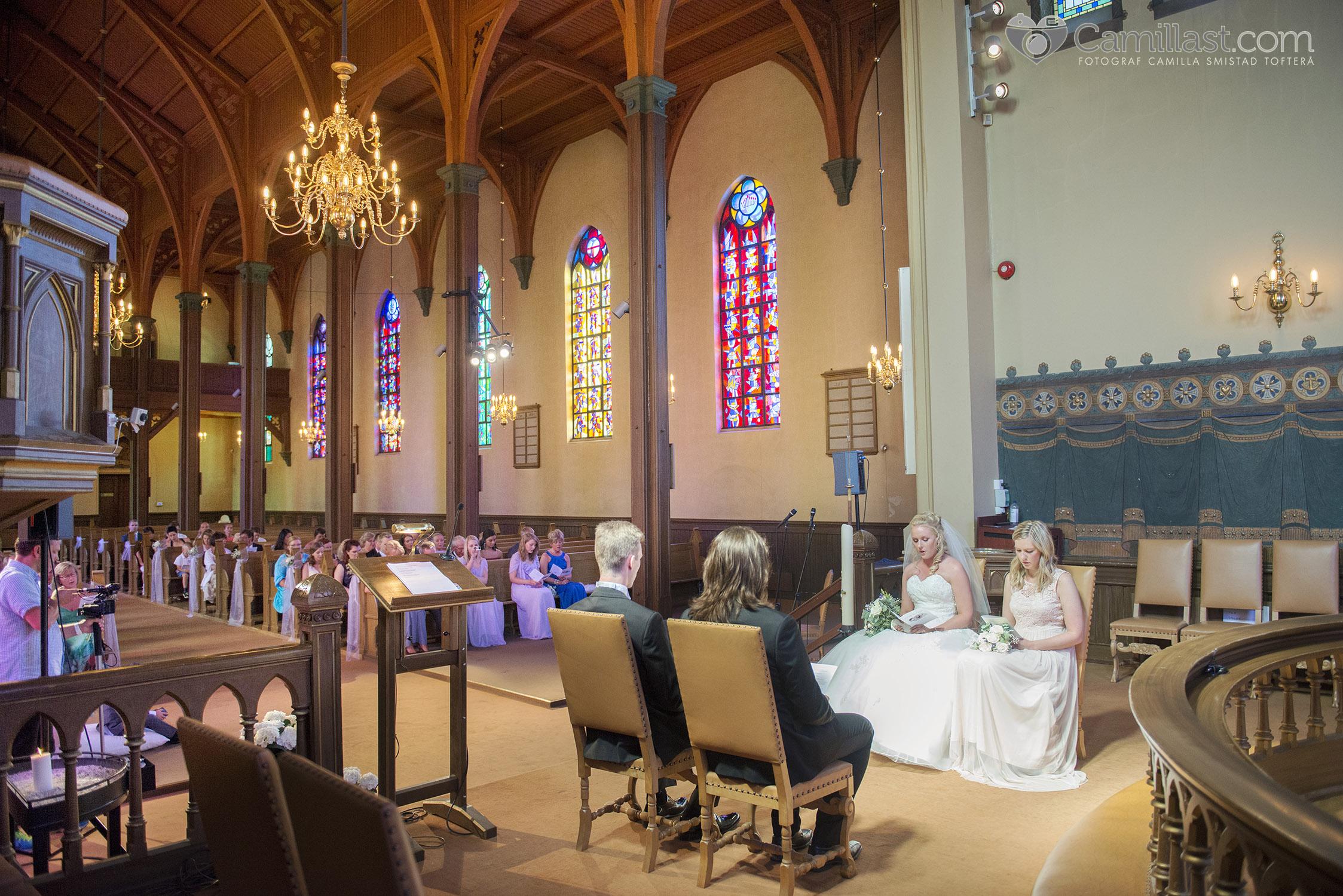 Bryllup Camilla Henrik 20150704Fotograf CamillaST074 copy.jpg