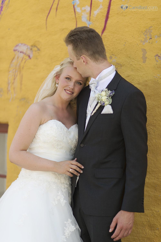 Bryllup Camilla Henrik 20150704Fotograf CamillaST167 copy.jpg