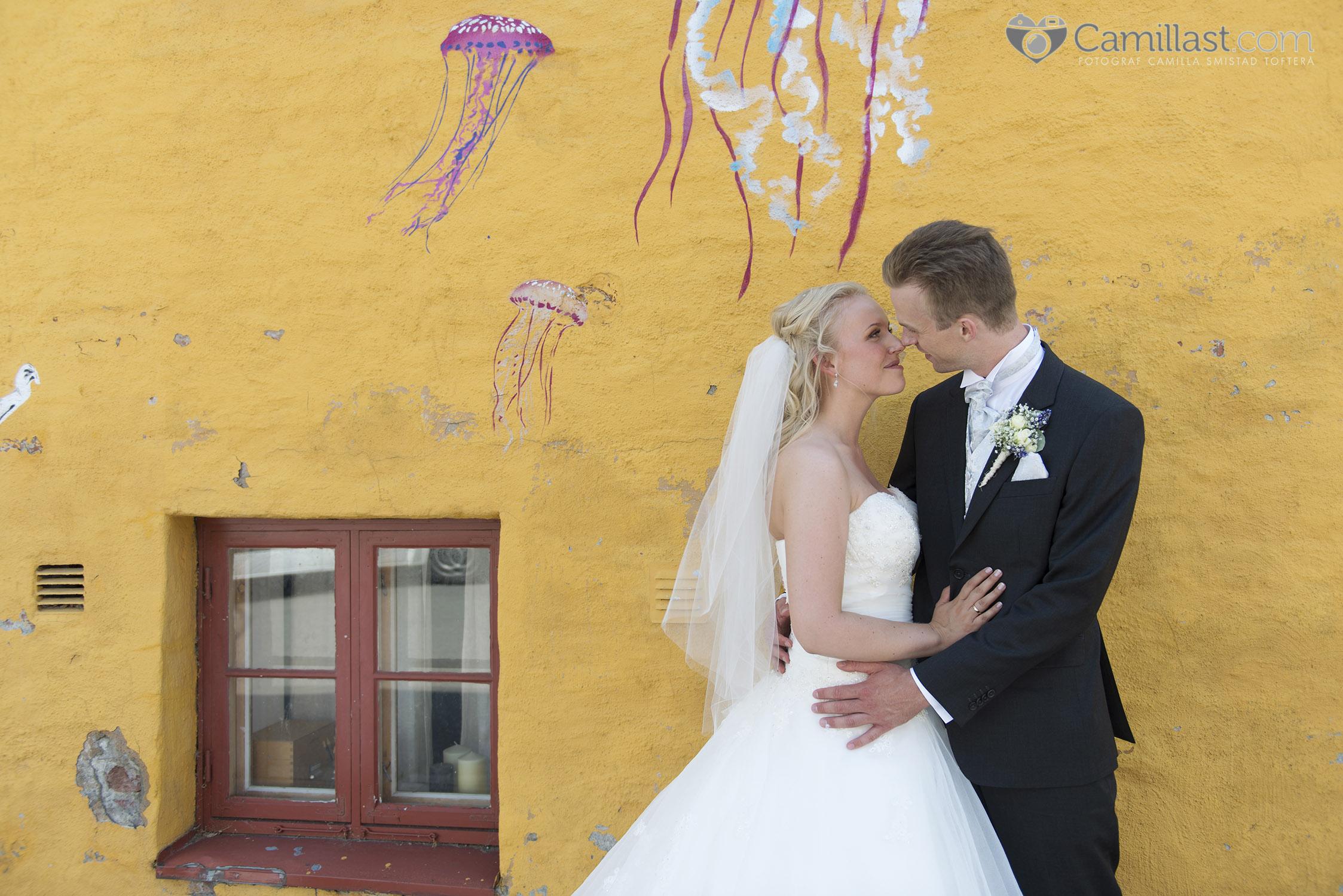 Bryllup Camilla Henrik 20150704Fotograf CamillaST164 copy.jpg
