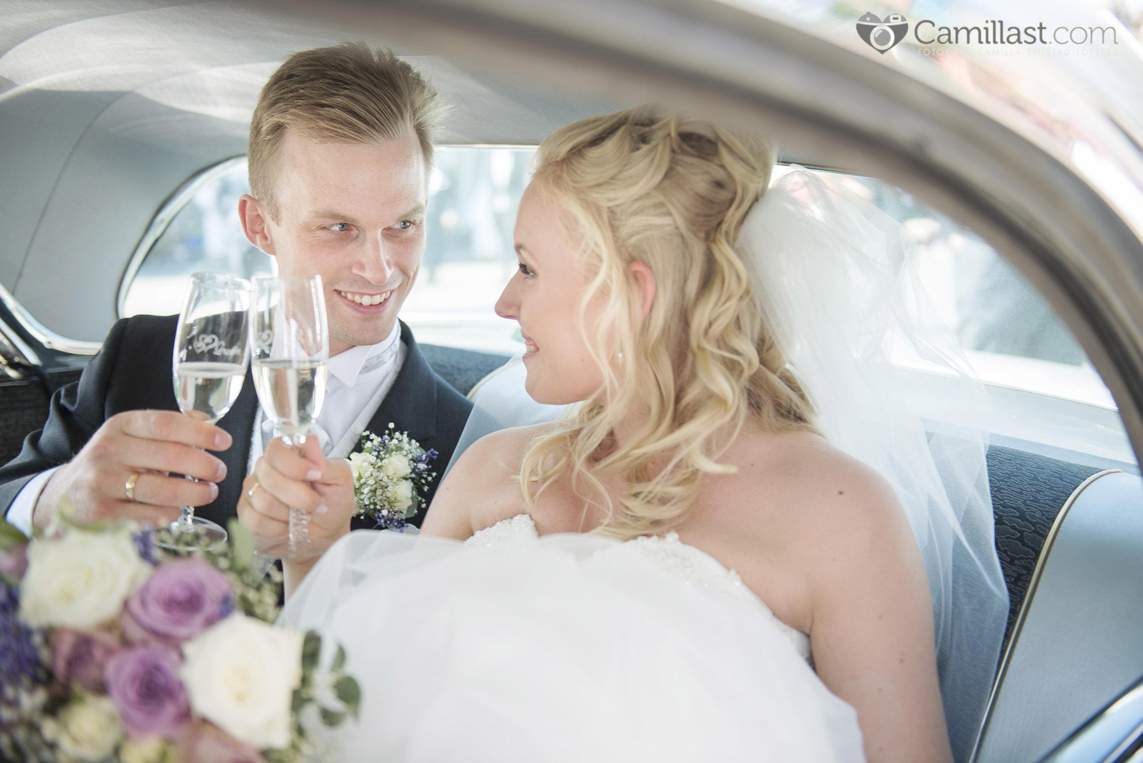 Bryllup Camilla Henrik 20150704Fotograf CamillaST173 copy.jpg