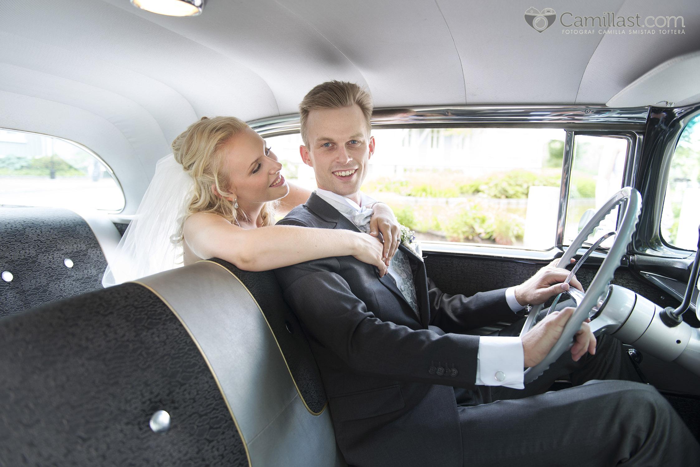 Bryllup Camilla Henrik 20150704Fotograf CamillaST187 copy.jpg