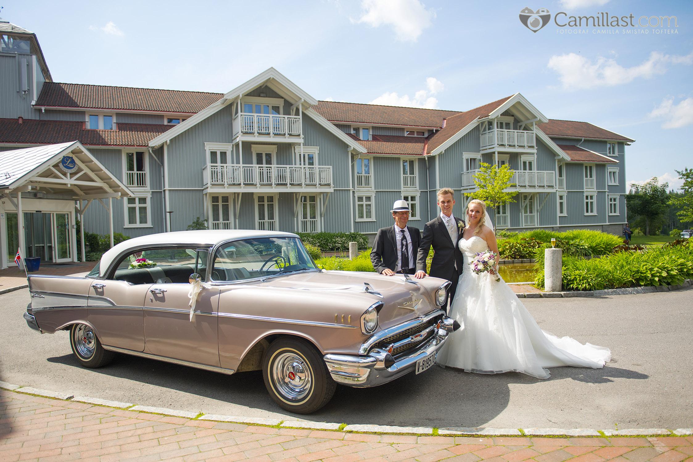 Bryllup Camilla Henrik 20150704Fotograf CamillaST190 copy.jpg