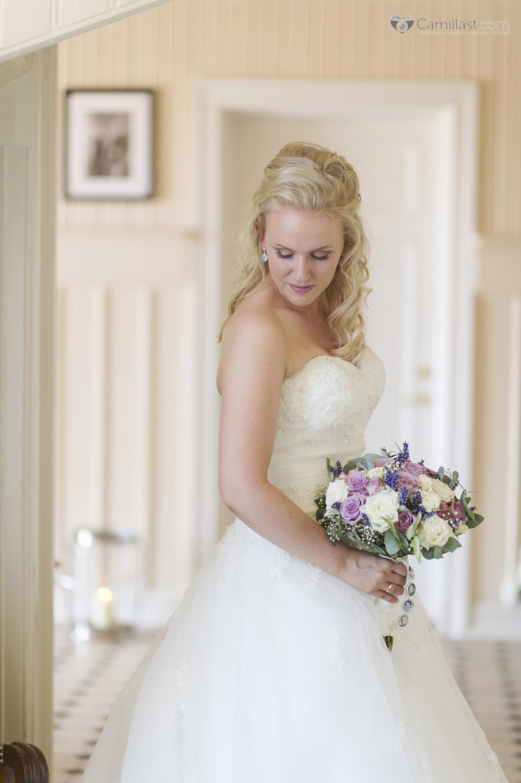 Bryllup Camilla Henrik 20150704Fotograf CamillaST200 copy.jpg