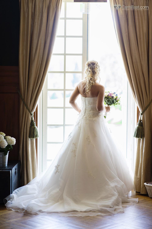 Bryllup Camilla Henrik 20150704Fotograf CamillaST209 copy.jpg
