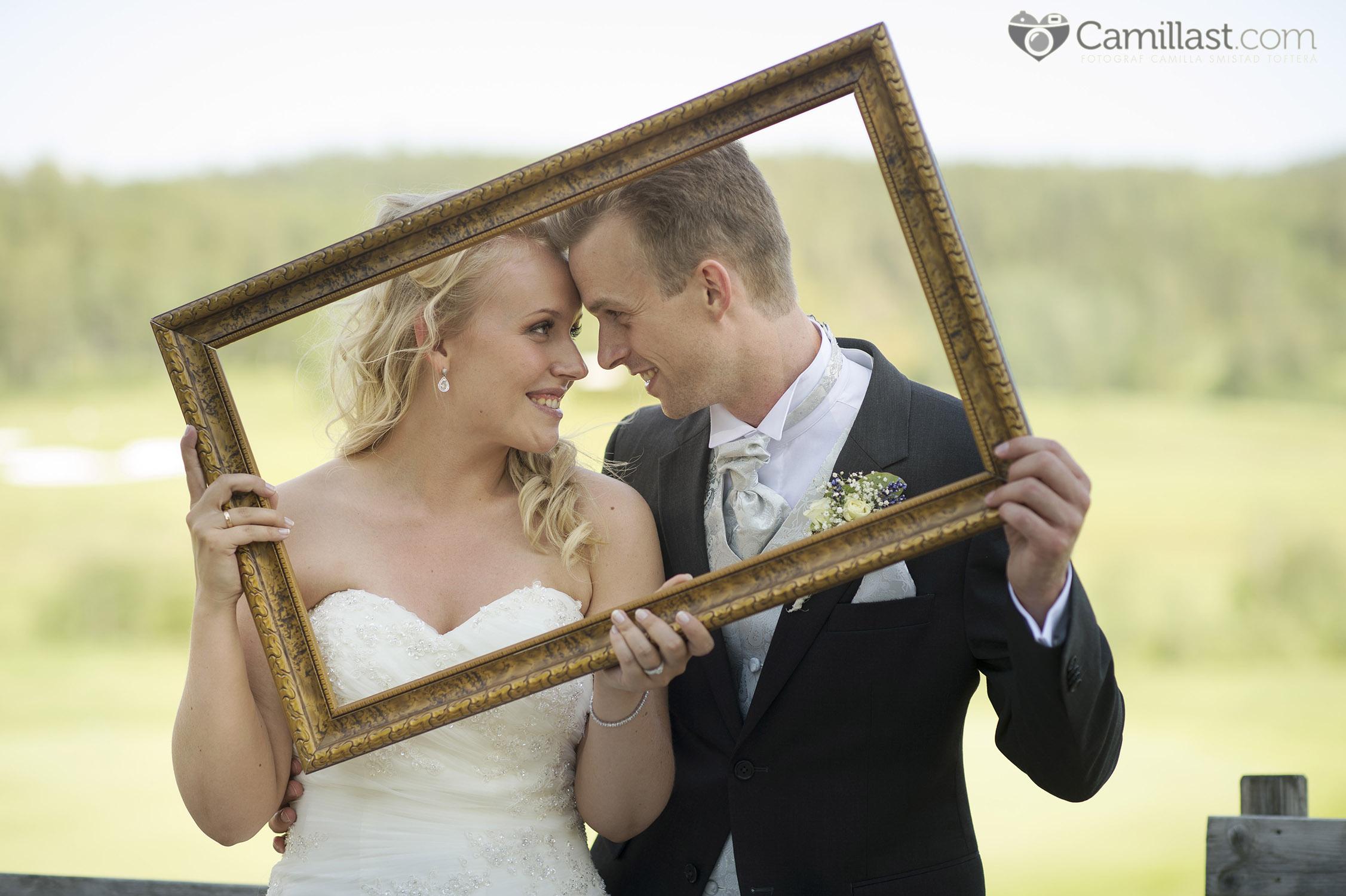 Bryllup Camilla Henrik 20150704Fotograf CamillaST238 copy.jpg
