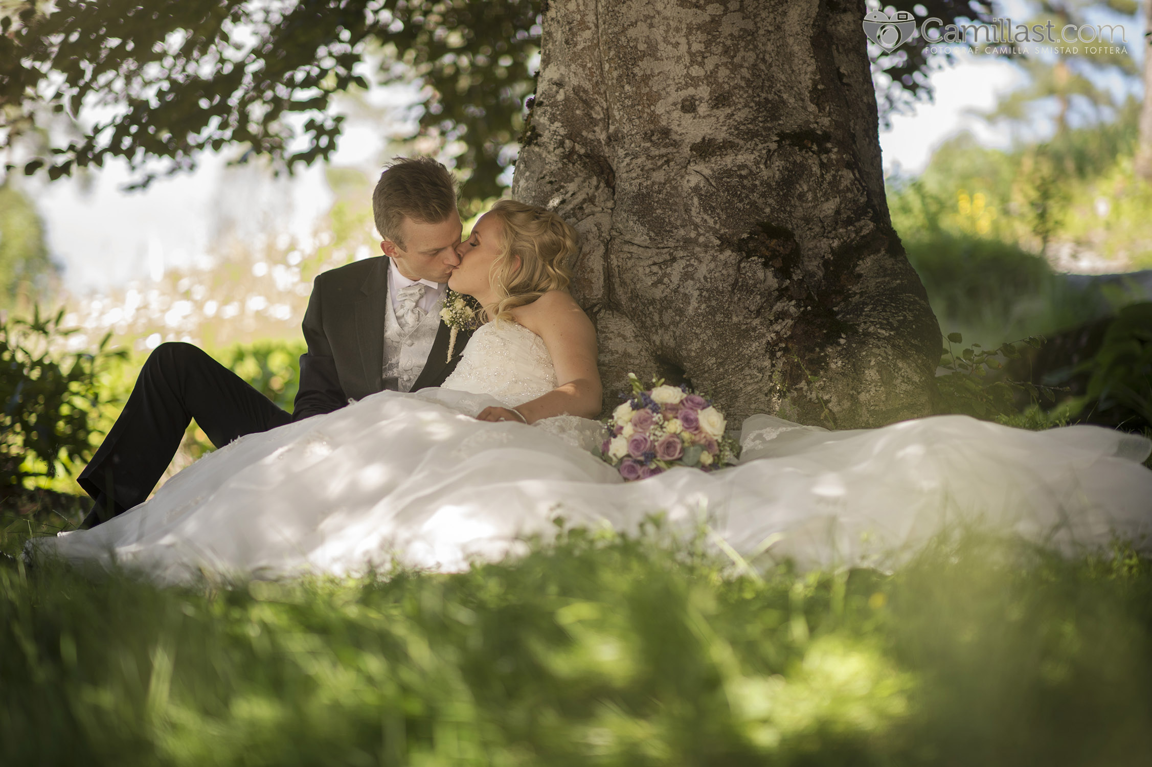 Losbygods_bryllup