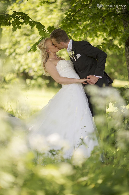 Bryllup Camilla Henrik 20150704Fotograf CamillaST249 copy.jpg