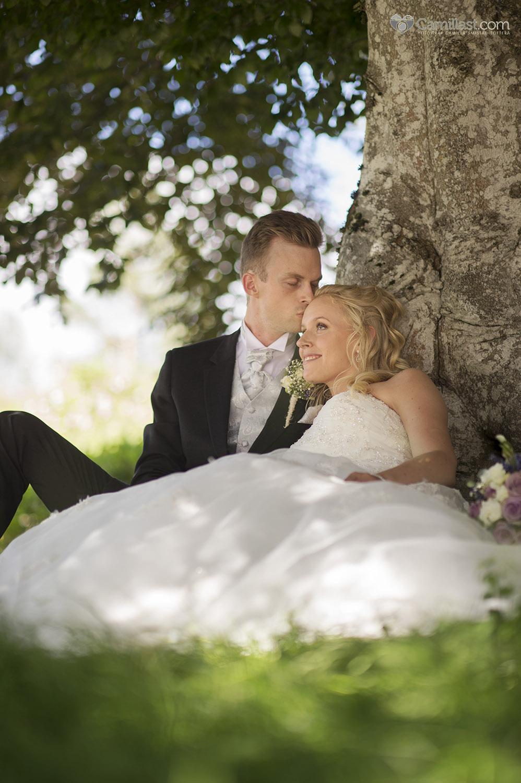 Bryllup Camilla Henrik 20150704Fotograf CamillaST252 copy.jpg