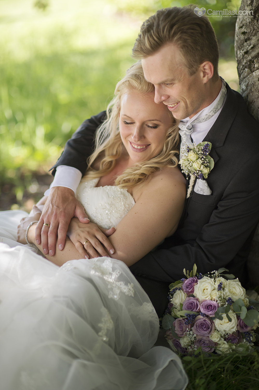 Bryllup Camilla Henrik 20150704Fotograf CamillaST256 copy.jpg