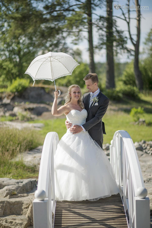 Bryllup Camilla Henrik 20150704Fotograf CamillaST282 copy.jpg