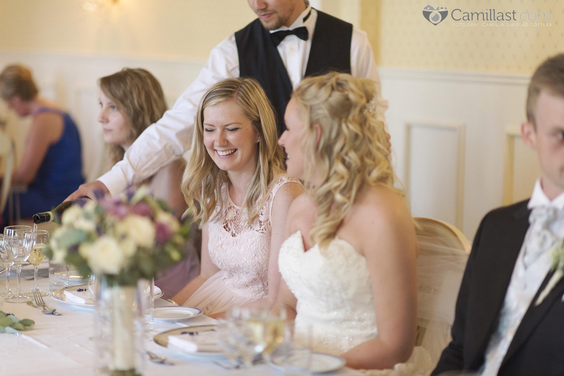 Bryllup Camilla Henrik 20150704Fotograf CamillaST333 copy.jpg