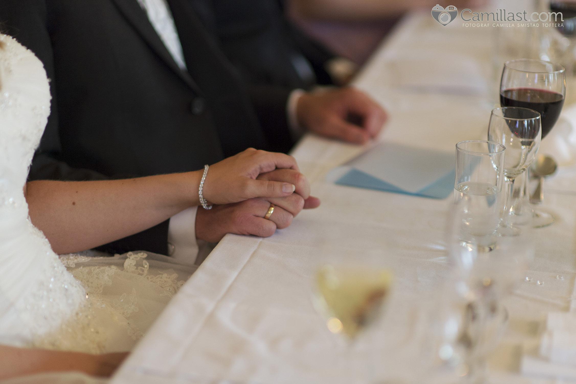 Bryllup Camilla Henrik 20150704Fotograf CamillaST378 copy.jpg