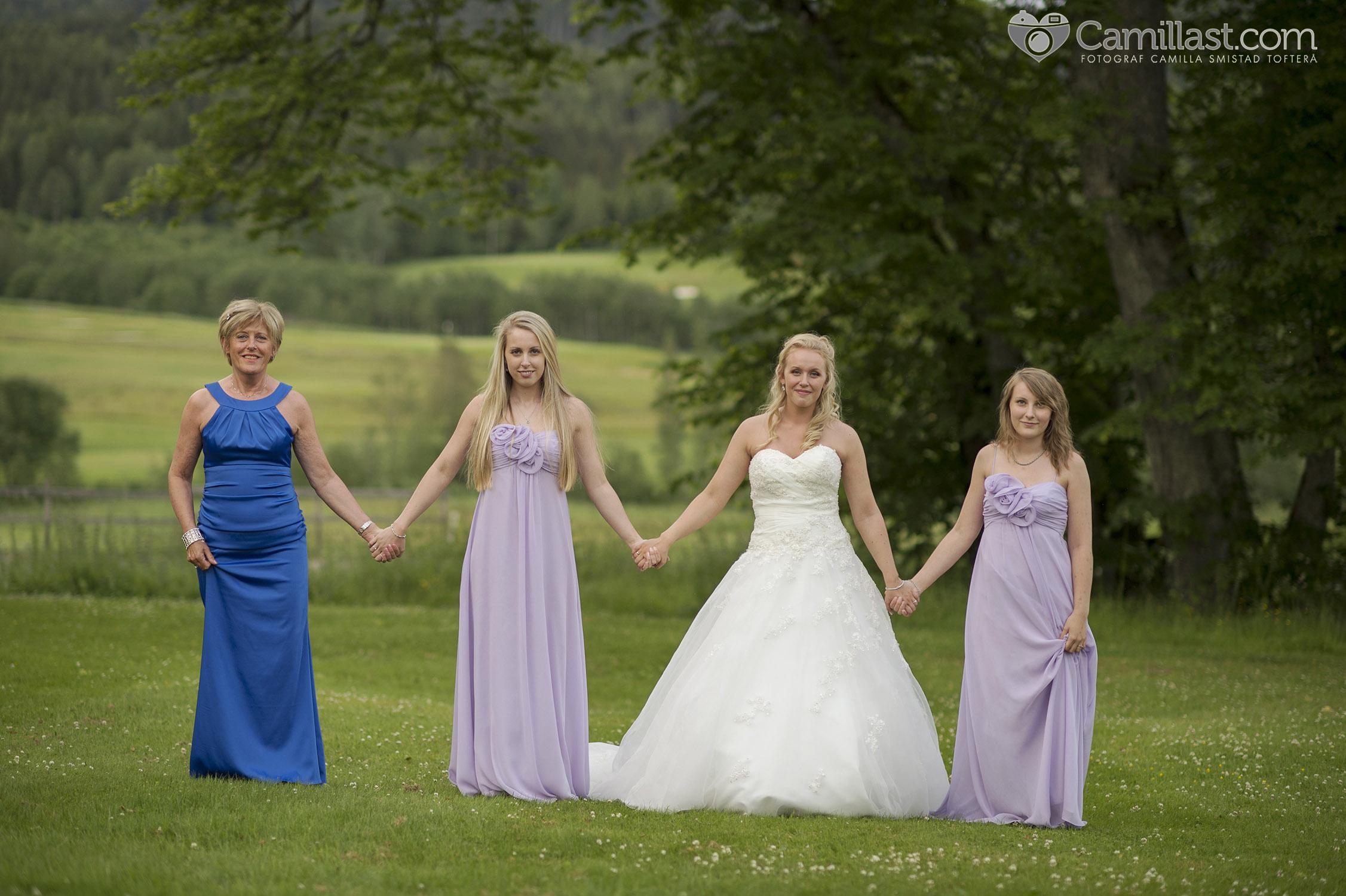 Bryllup Camilla Henrik 20150704Fotograf CamillaST430 copy.jpg