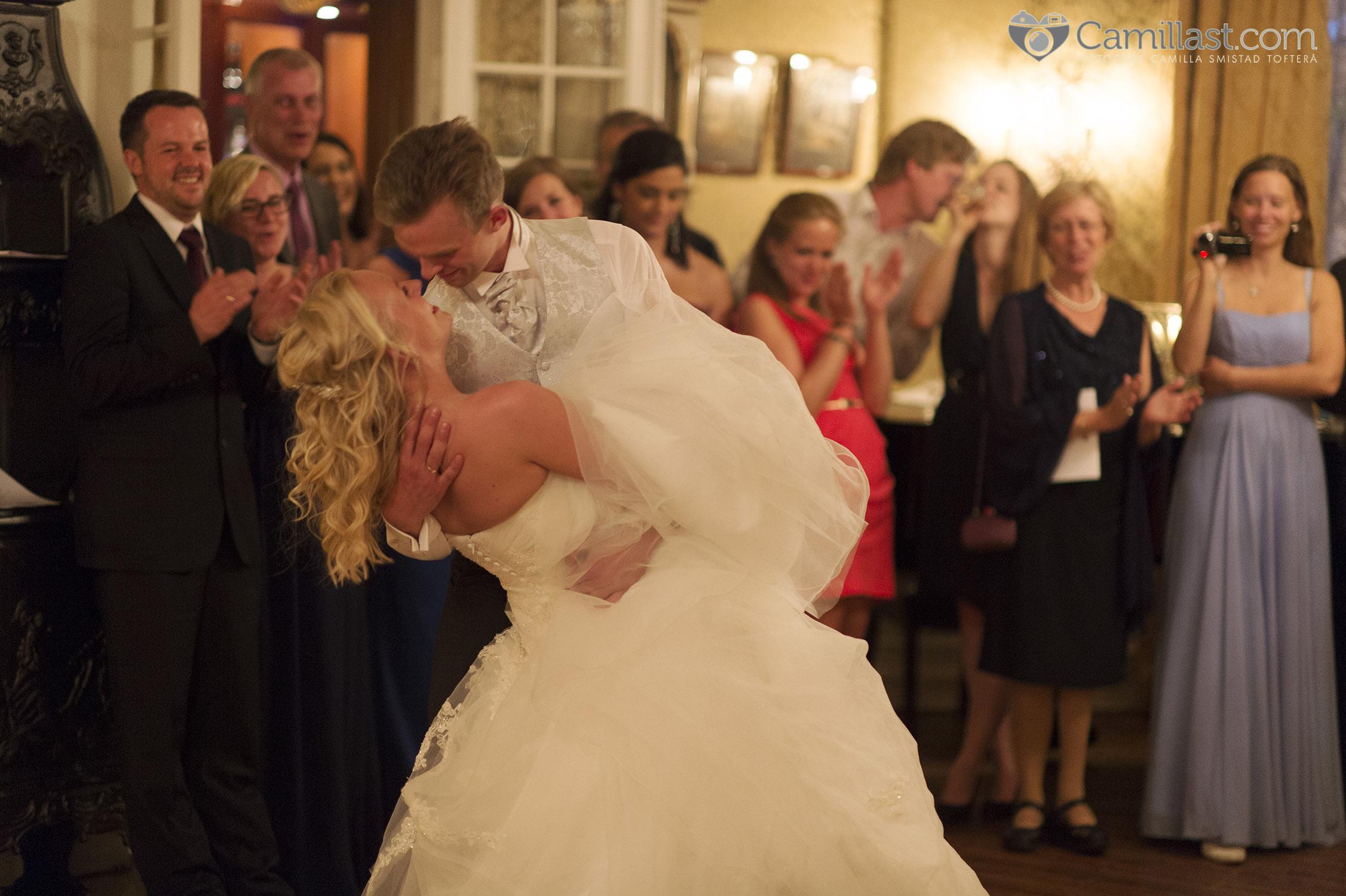 Bryllup Camilla Henrik 20150704Fotograf CamillaST521 copy.jpg