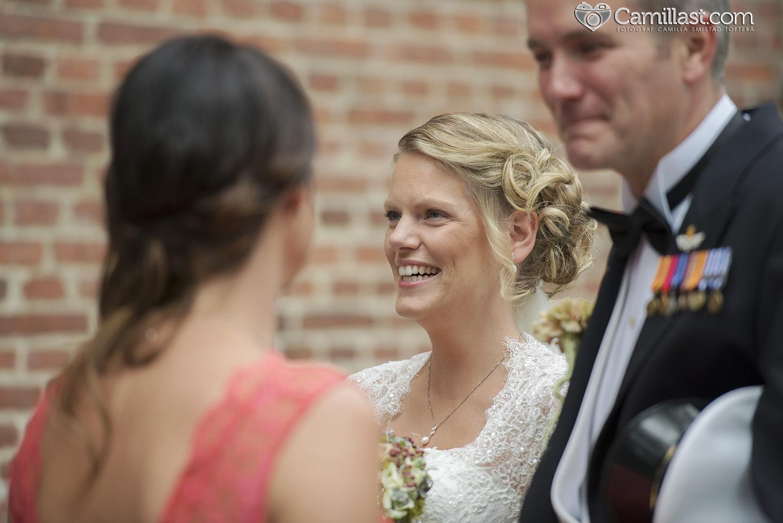 Fotograf_Camillast_20150801_ElinHenning bryllup071 copy.jpg